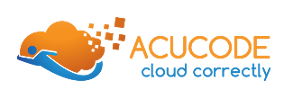 Acucode cloud solutions