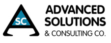 Advanced Solutions & Consulting