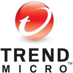 trend_micro1